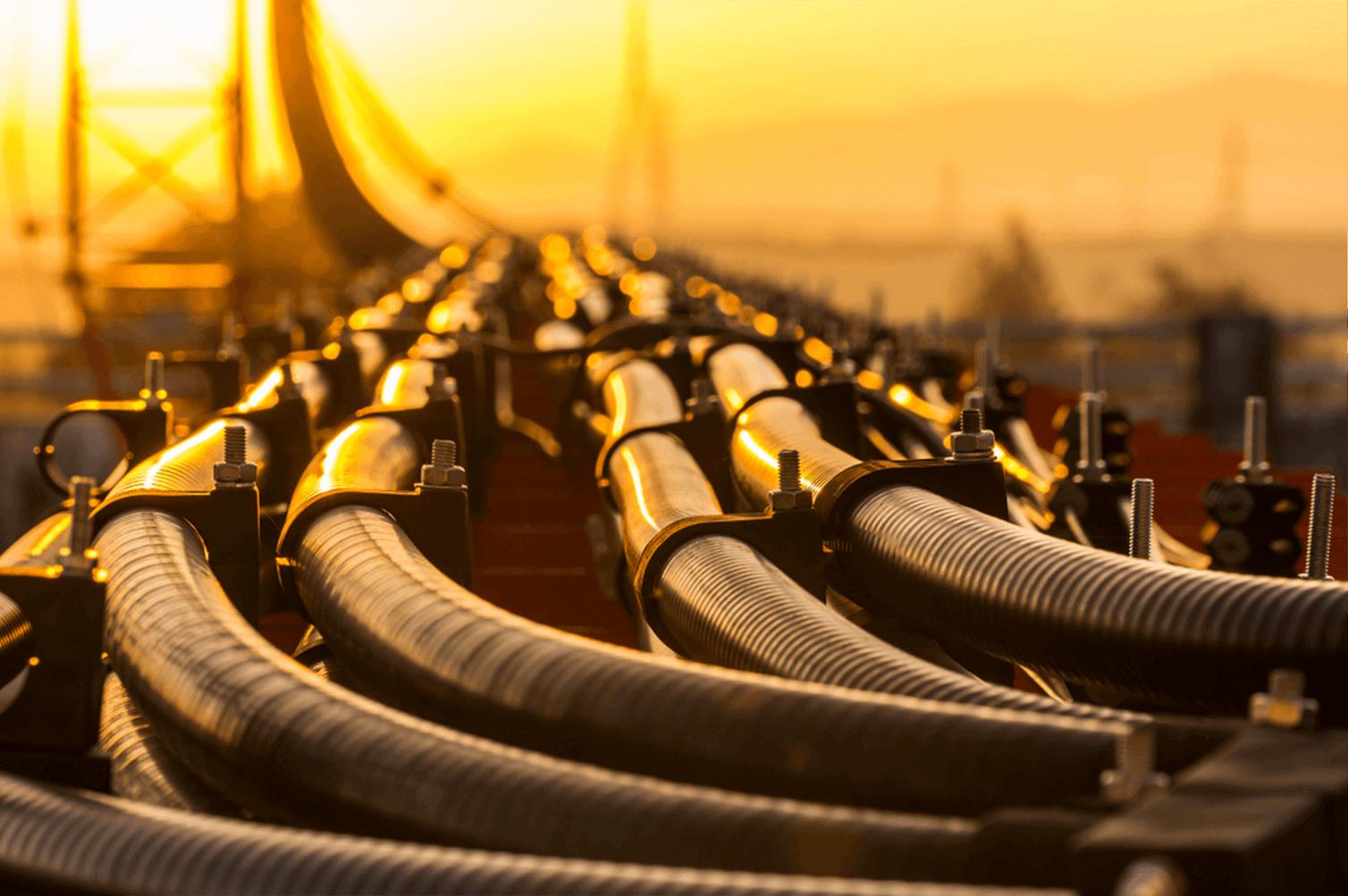 شركة تمديد الغاز بالرياضمعتمدة بالضمان