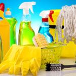 شركة تنظيف السيراميك والارضيات بالرياض