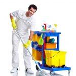 خدمات تنظيف المنازل بالرياضبسعر رخيص